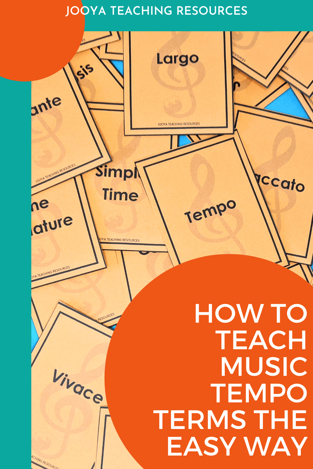 music-terms-for-tempo-definition-card-games-pin-2021