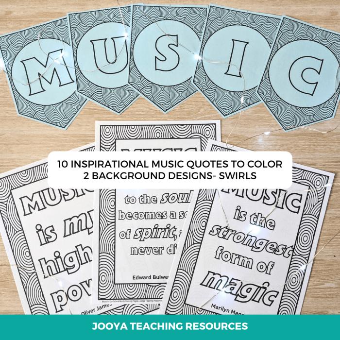 music-classroom-posters-swirls-2021