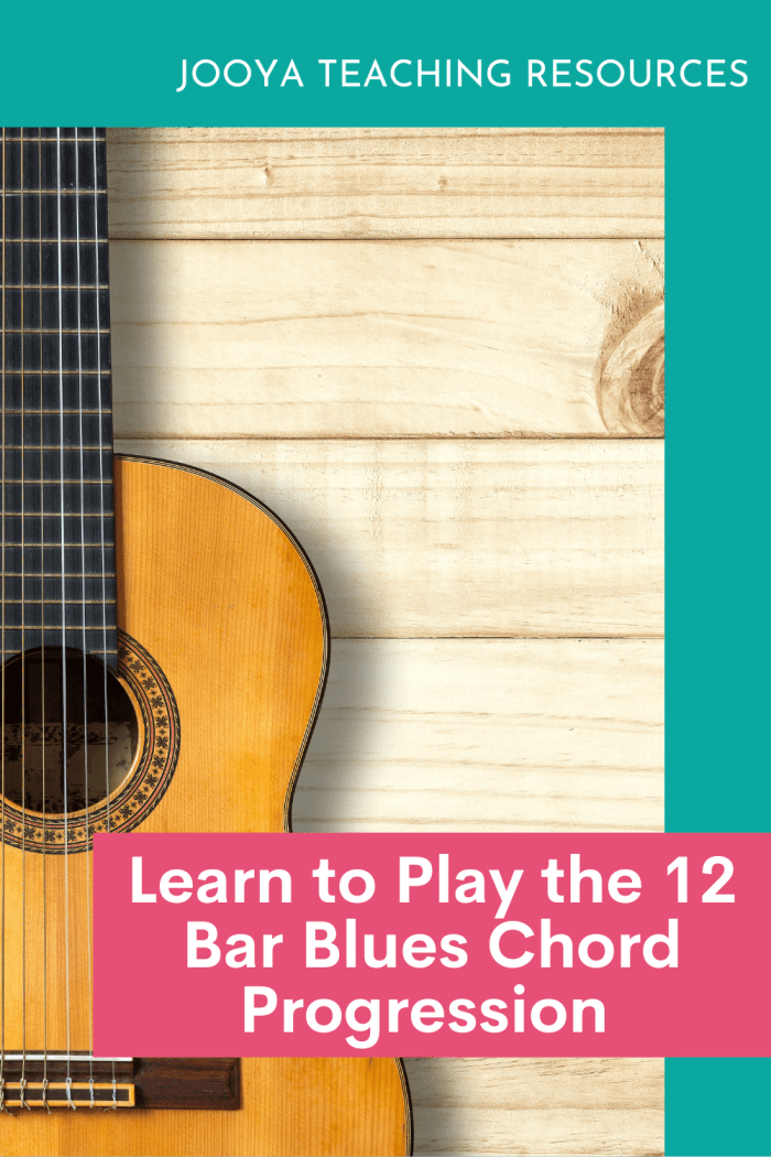 learn-to-play-the-12-bar-blues-in-G-blog-post-pin-2021