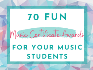 70-fun-music-award-certificates-for-your-music-students-featured-image-2021