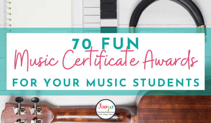 70-fun-music-certificate-awards-for-your-music-students-blog-header-2021
