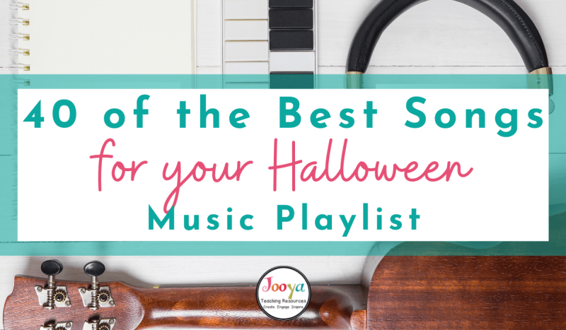 40-of-the-best-songs-for-your-halloween-music-playlist-blog-header-2021