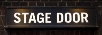 Stage_Door__