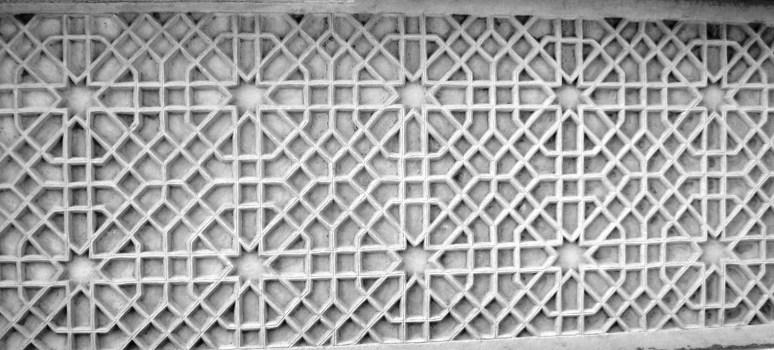 latticework1