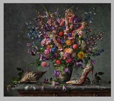 Christian-Louboutin-springsummer-2014-ad-campaign-1