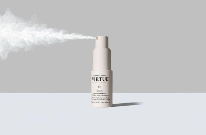 Virtue Labs Lifting Powder