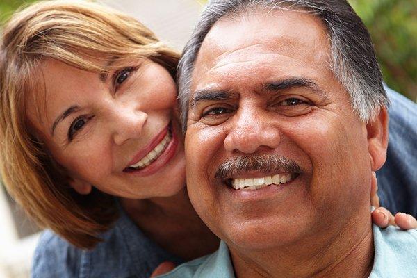 Dental Implant Special Walnut Creek
