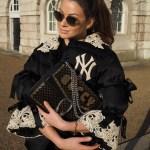 Gucci | Flannels