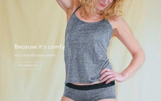 love yourself underwear, wardrobe by me, hipster, panties, camisole, diydontbuy, nähen statt kaufen, diy don't buy, selbstliebe, selbstakzeptanz, unterwäsche nähen, unterwäsche, schnittmuster unterwäsche, schnittmuster trägershirt, modaljersey, probenähen, pdf pattern underwear, ebook unterwäsche, schönheitsideale, diy mode, derdiedaspunkt, diy fashionblogger, diy modeblogger, german blogger, germand diy blogger,