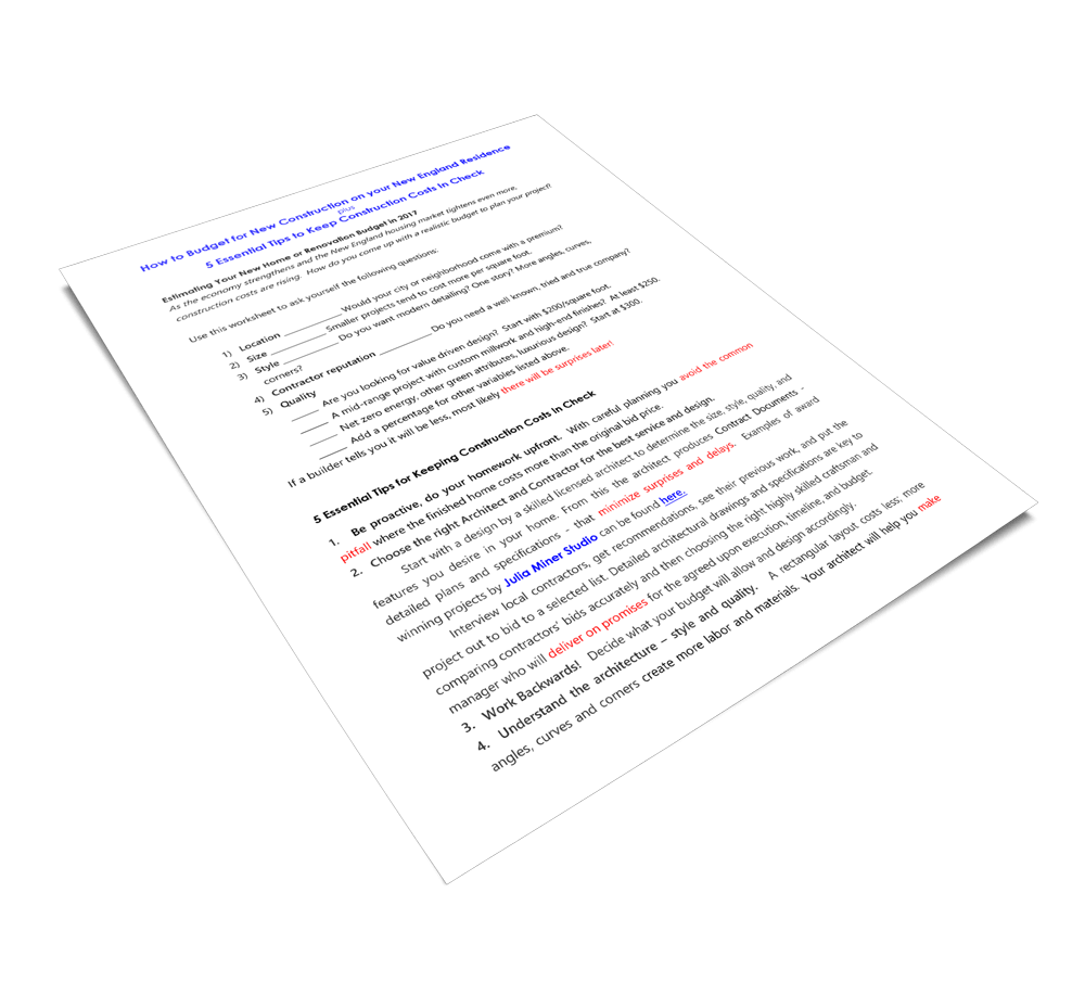 Rawlinsons construction cost guide 2017 free download