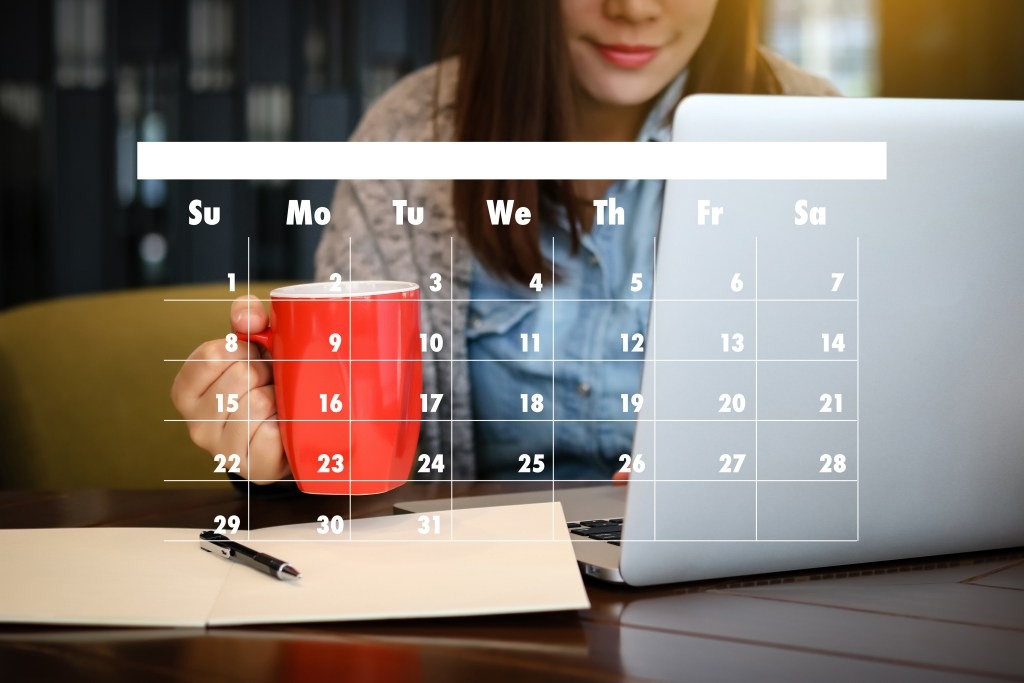 When interviewing a realtor, be sure to ask about their schedule and availability.