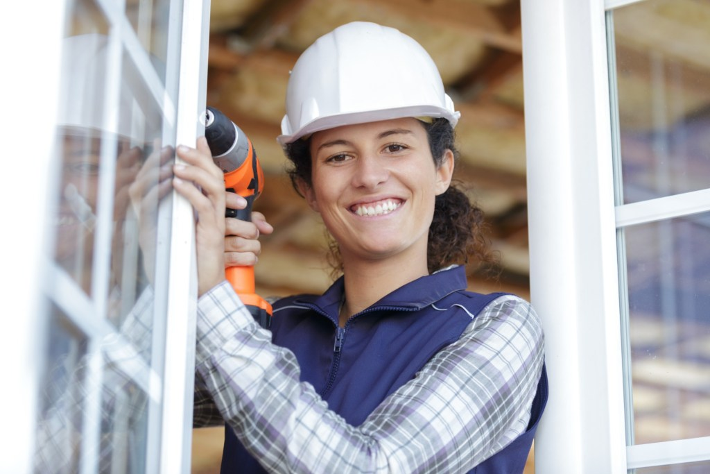 Be clear about who will do the repairs when you negotiate after a home inspection.