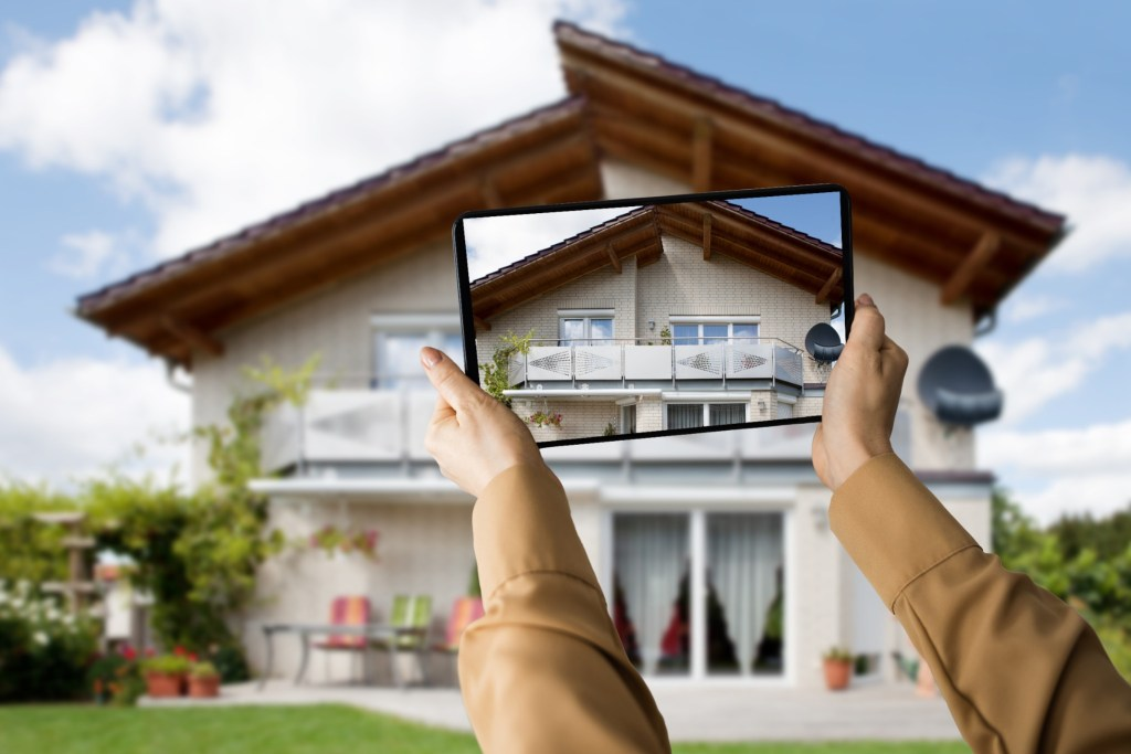 Preparing for a home inspection is simple since you've already prepped for the sale.