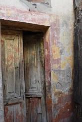 PL Door Ajar MEX_0387