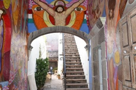 PL Studio Foyer MEX_0289