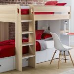 Bunk Beds Julian Bowen Limited