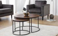 Nesting Tables | Julian Bowen Limited