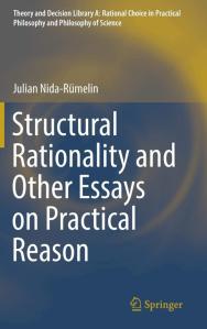 Julian Nida-Ruemelin