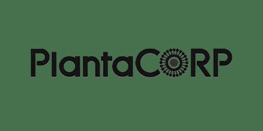 PlantaCorp Logo