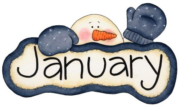 january 2014 juliana lee