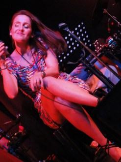 9 Juliana Areias Jazzdezvous 1
