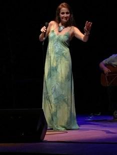 sao-paulo-6-juliana-areias-bossa-nova-baby-orquestra-de-jazz-sinfonica-de-sao-paulo
