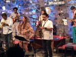 3-jam-do-mam-juliana-areias-bossa-nova-baby-7-jan-2017-img_9360