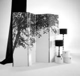 paravan-decorativ-alb-cu-copac-fundal-alb-089206