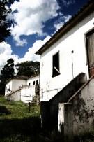 Paisagem rural 12
