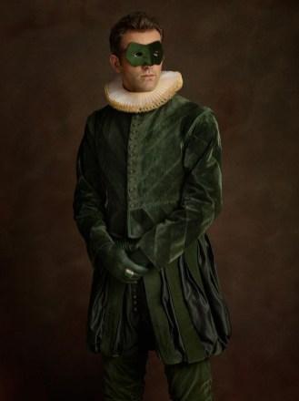 super-flemish-series-sets-heroes-+-villains-juliana-daidone-saladesign-11