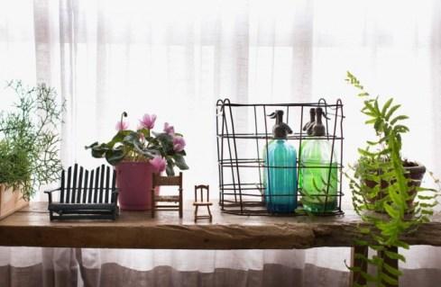 decoracao-historiasdecasa-familia-0d1