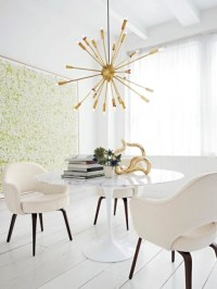 design-within-reach-sputnik-juliana-daidone-saladesign