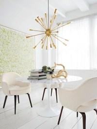 design-within-reach-sputnik-juliana-daidone-saladesign