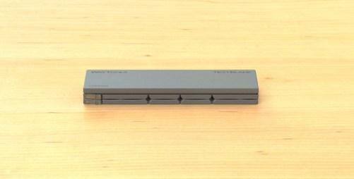 waytools-textblade-tecnologia-designboom04-juliana-daidone