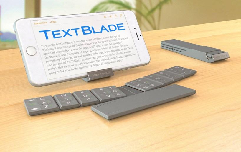 waytools-textblade-tecnologia-juliana-daidone-1