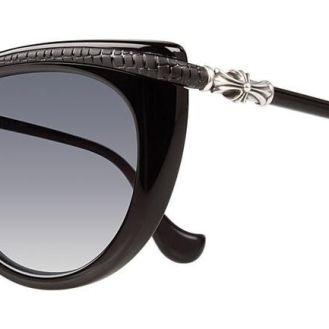 chrome-hearts-oculos-detalhe-juliana-daidone