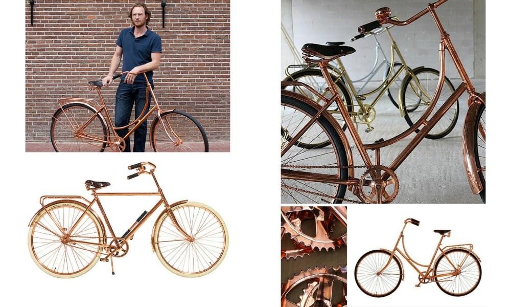 bike-cobre-ju-daidone