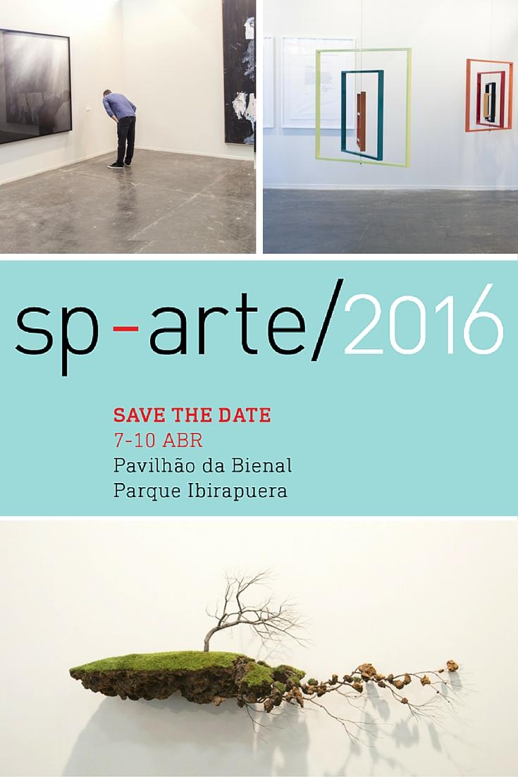 sp-arte2016