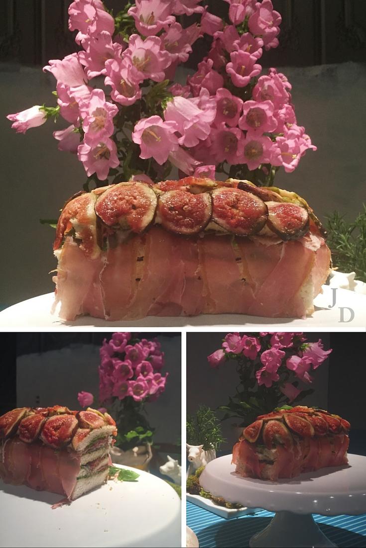 bolo-sanduiche-parma-figo