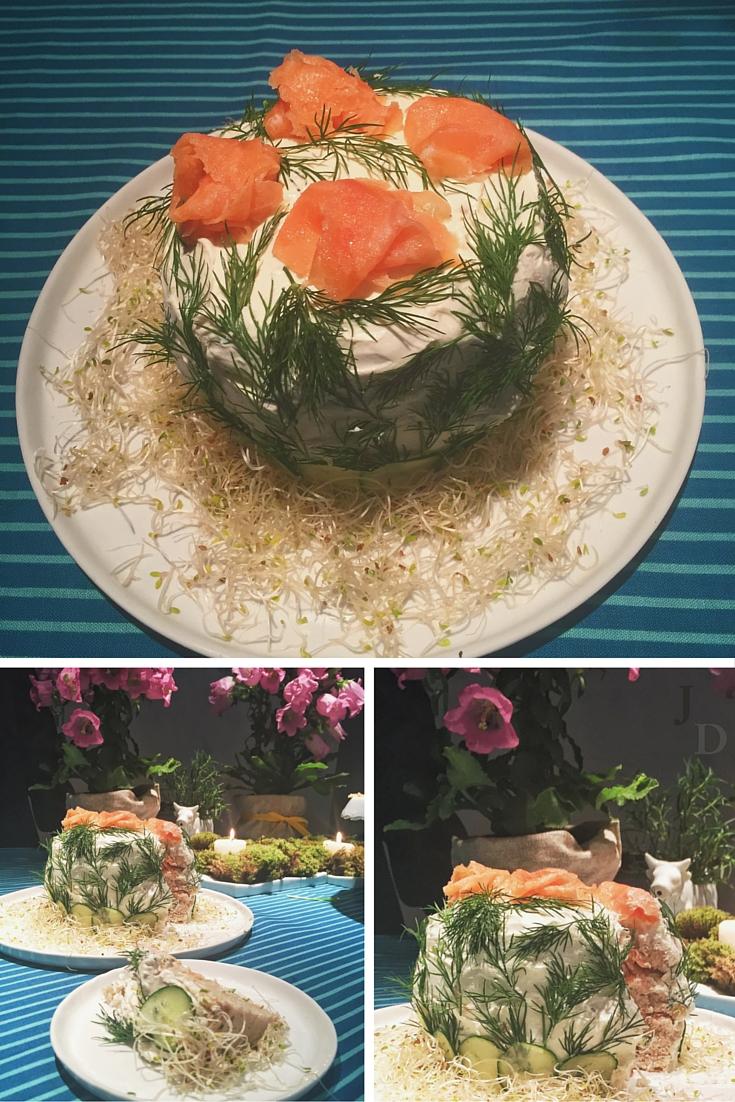 bolo-sanduiche-salmao-camarao-dill
