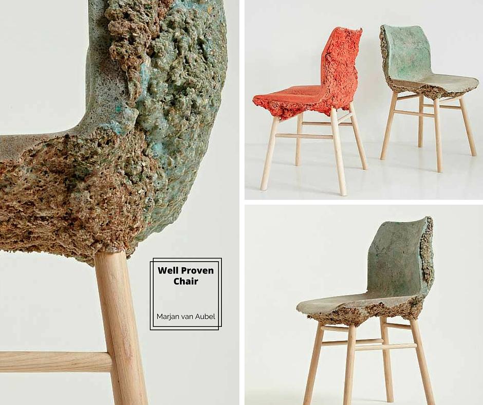 weel-proven-chair