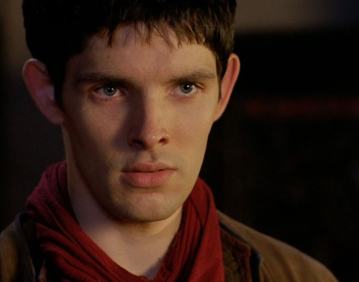 merlin-colin-morgan