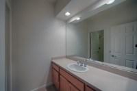 34948 Eastin Dr - Bathroom 2 (A) - Union City California Homes