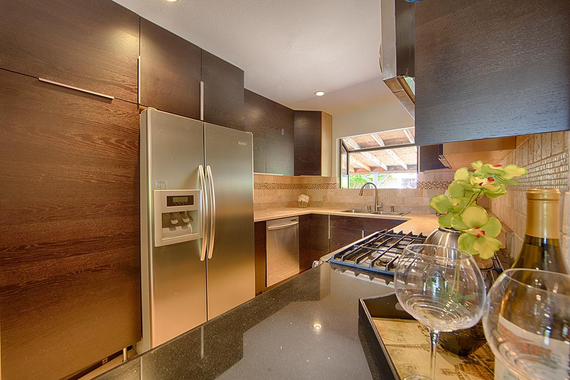 Homes For Sale  569 Waite Ave Sunnyvale 94085  Real Estate