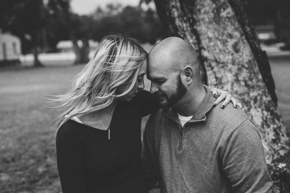 omaha wedding photographer, omaha engagement photographer