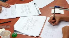 I Workshop Caligrafia - Juliana Moore - Pictorama_Cel (72)
