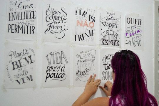I Workshop Lettering com Juliana Moore Pictorama (240)