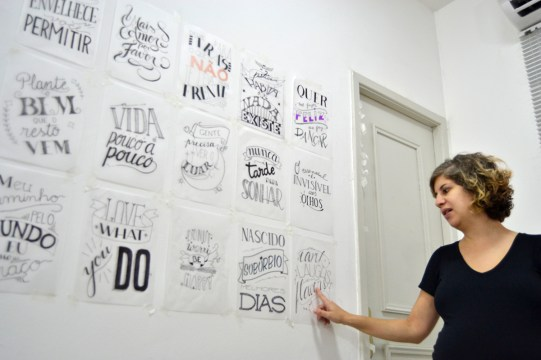 I Workshop Lettering com Juliana Moore Pictorama (264)