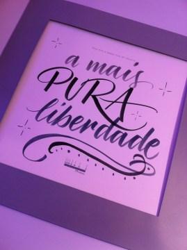 Natura - Prêmio Cláudia 2015 - Auditório do Ibirapuera