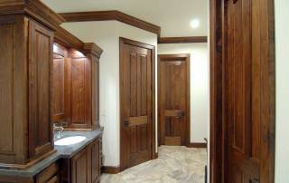 Stockton CA Bathroom